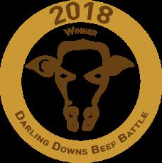 Beef Off_ Winner 2018@2x