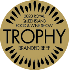 BrandedBeef_Trophy_CMYK 2020@2x